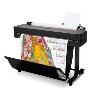 HP Designjet T630 36 pouces