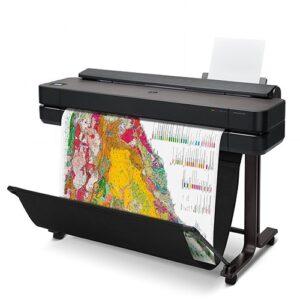 HP-Designjet T650 36 pouces